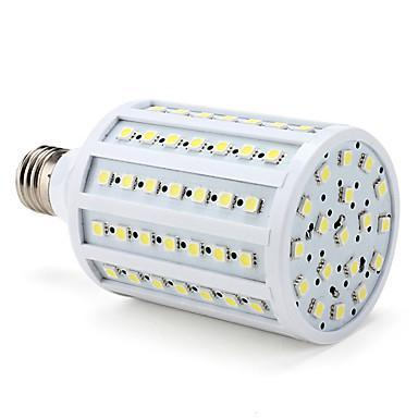 e27 led bulb 18w corn light with 86 x 5050 smd chips in. Black Bedroom Furniture Sets. Home Design Ideas