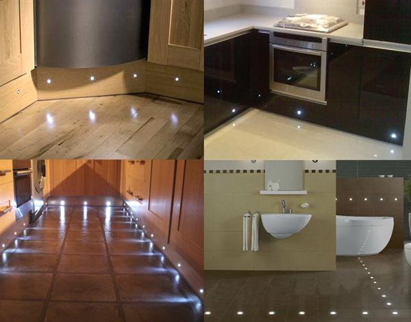 10 led kitchen plinth lights tips you need to learn now kitchen plinth led strip lighting kit 6m yourwelcome workwithnaturefo