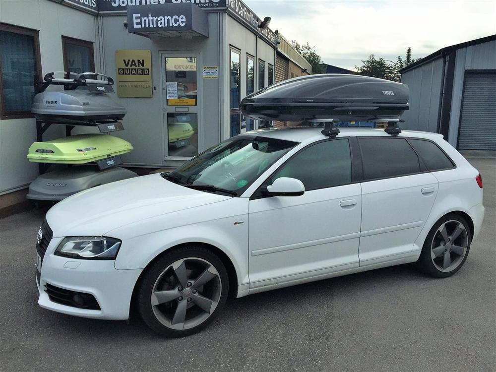 Audi q5 hire uk 13
