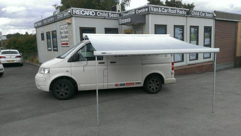82 Omnistor Awnings For Motorhomes Hill View Awnings