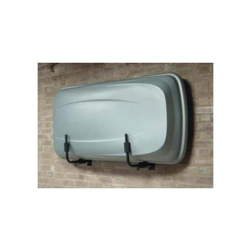 Roof Box Storage System Wall Mount TBSS Mont Blanc  sc 1 st  The Journey Centre & The Journey Center - Thule Van Guard and Rhino Official Stockists ...